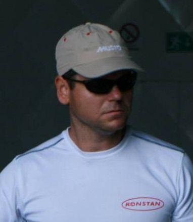 Radek Mika